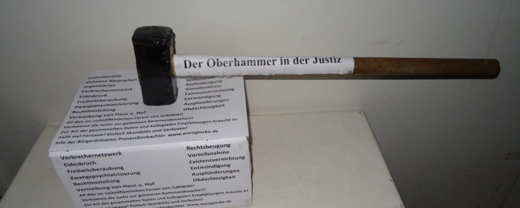 Oberhammer