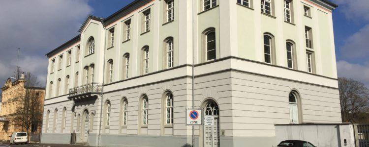 Verwaltungsgericht_Sigmaringen_01