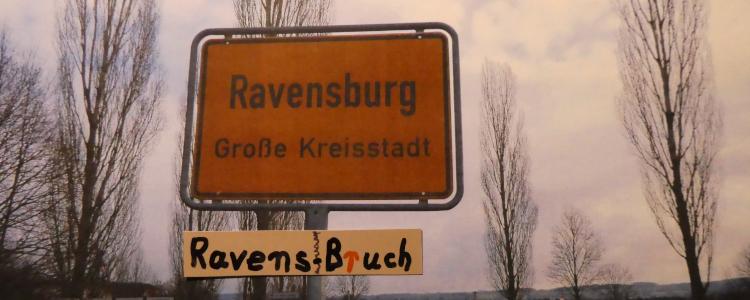 Ravensbruch